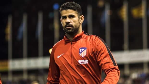 diego-costa-goal-atletico-madrid.jpg