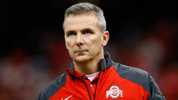 urban-meyer-suspension-presser-questions.jpg