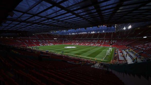 manchester-united-v-valencia-uefa-champions-league-group-h-5bb5b13e7e819b379c00000d.jpg
