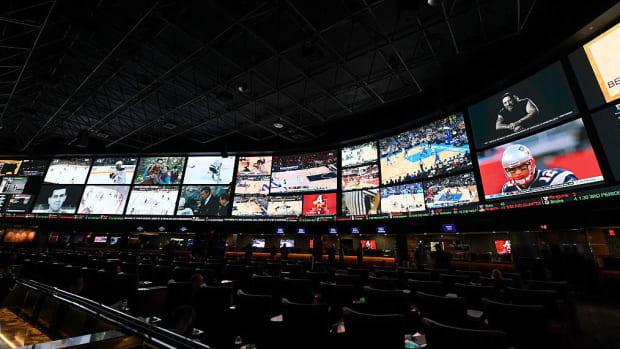 sports-gambling-new-mexico.jpg