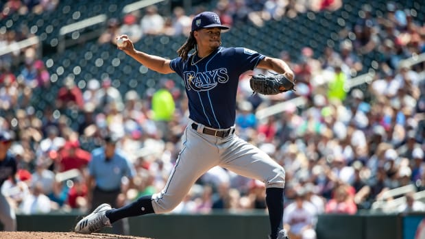 rays-chris-archer-trade-rumors.jpg