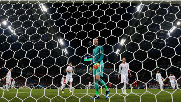 portugal-v-spain-group-b-2018-fifa-world-cup-russia-5b27c74b7134f67896000002.jpg