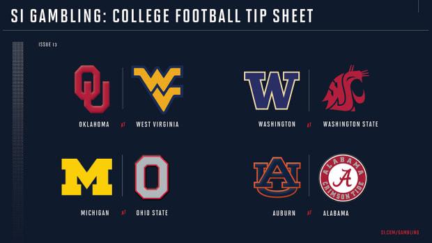 college-football-week-13-betting-tip-sheet-guide-odds-picks.jpg