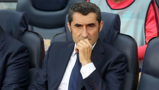fc-barcelona-v-psv-uefa-champions-league-5bb32369863838df3800001c.jpg
