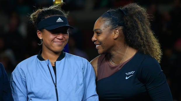 osaka-serena-us-open-achievement.jpg