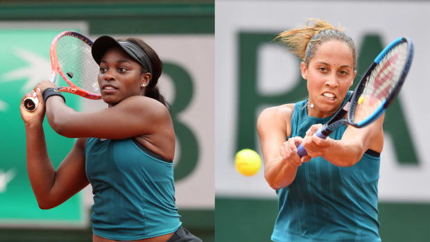 stephens-keys-french-semi.jpg