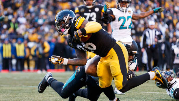 leveon-bell-holdout-steelers-teammates.jpg