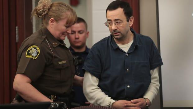 larry-nassar-sentencing-victim-stories.jpg