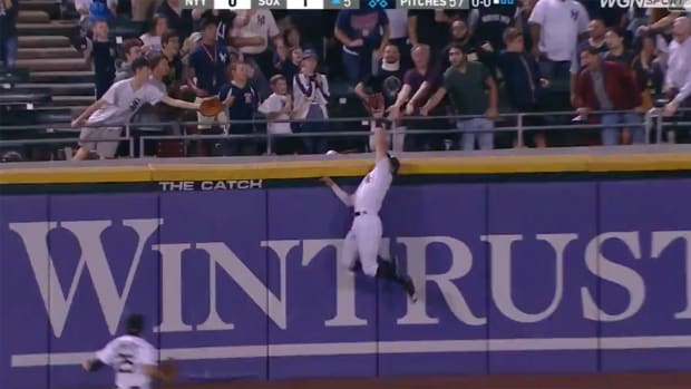 adam-engel-outfield-grab-two-nights.png