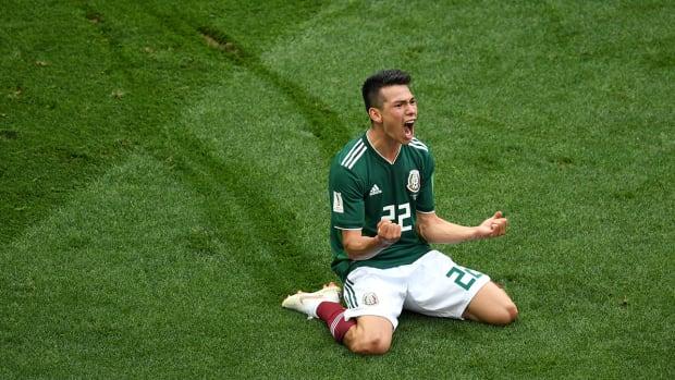 mexico-wins-game-2-south-korea.jpg