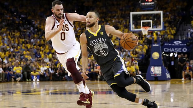 stephen-curry-nba-finals-kevin-love.jpg