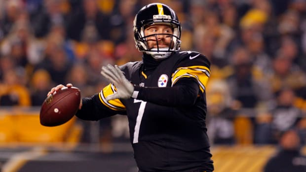 ben-roethlisberger-contract.png