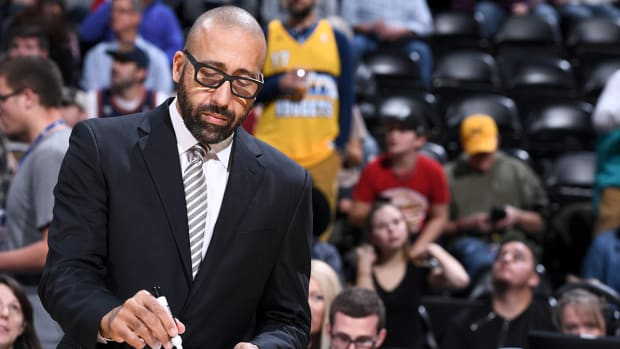 fizdale_goes_to_the_knicks.jpg