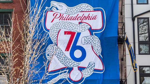 philly-76ers-playoff-logo-banner-unite.jpg