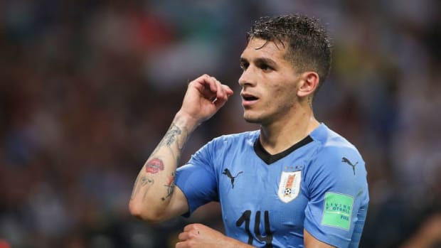 uruguay-v-portugal-round-of-16-2018-fifa-world-cup-russia-5b3dc00c347a02ab31000003.jpg