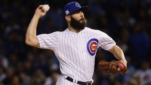 jake-arrieta-signs-mlb-free-agency.jpg