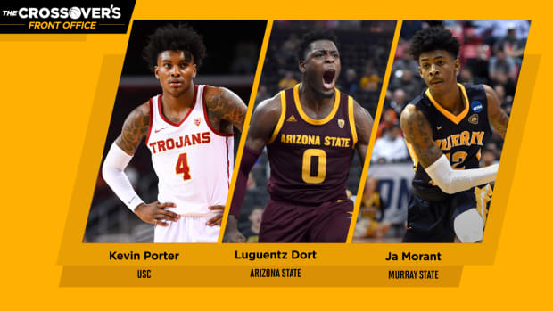 2019-nba-draft-big-board-update-12-04-18.jpg