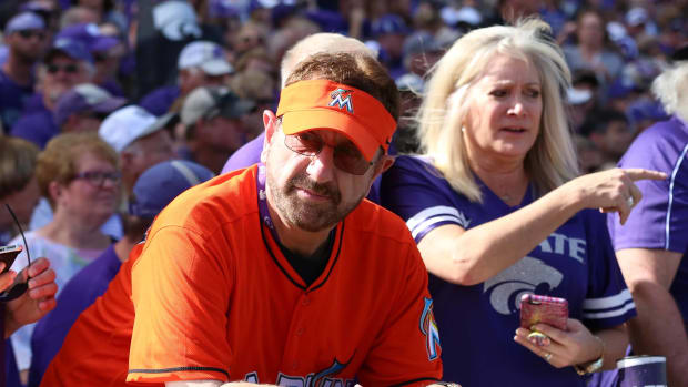 marlins-man-virgin-islands-post-office.jpg