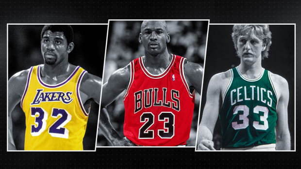nba-best-jerseys-history.jpg