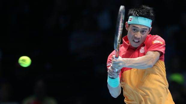 nishikori-federer-atp-finals.jpg