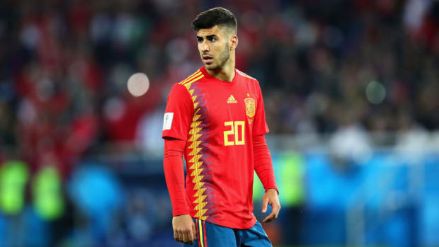 spain-v-morocco-group-b-2018-fifa-world-cup-russia-5b33327f3467aced6d00002f.jpg
