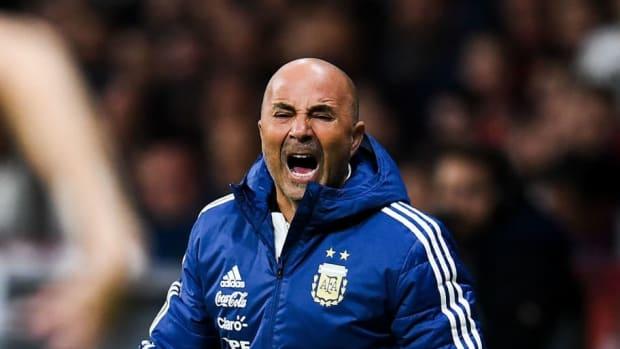 spain-v-argentina-international-friendly-5af0929b73f36cdc08000001.jpg