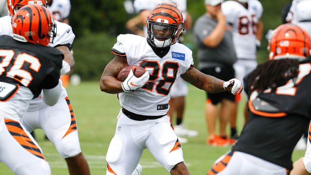 joe-mixon-cincinnati-bengals-2018-preview.jpg