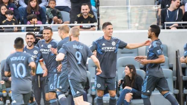 mls-soccer-los-angeles-fc-v-new-york-city-fc-5b3196b5f7b09d9ddf000001.jpg