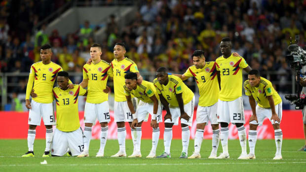 colombia-v-england-round-of-16-2018-fifa-world-cup-russia-5b4a38667134f6c70300003c.jpg