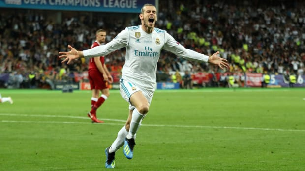 real-madrid-bale-goal-liverpool-ucl-final.jpg