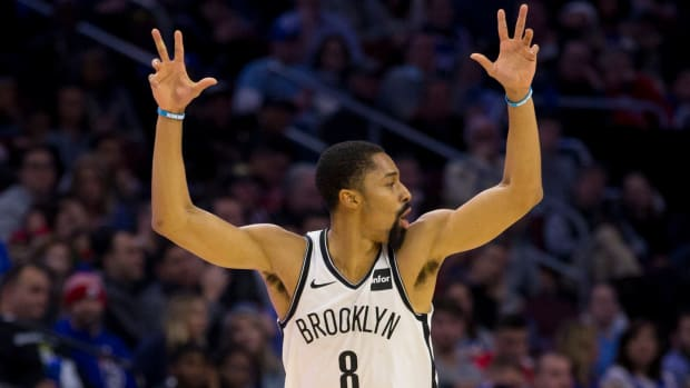 spencer-dinwiddie-contract-extension-nets.jpg