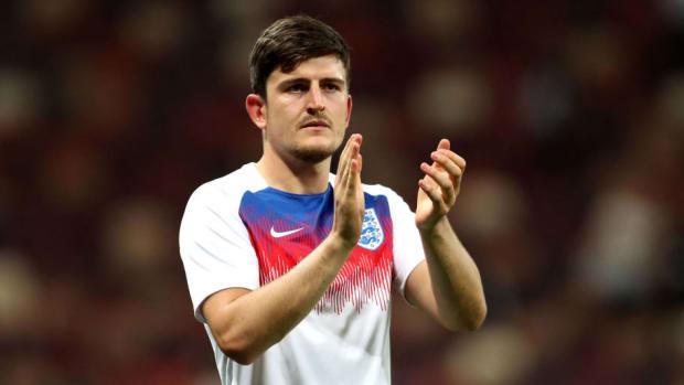 england-v-croatia-semi-final-2018-fifa-world-cup-russia-5b5c67397134f6626d000002.jpg