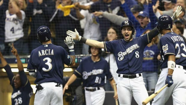 brewers-nlds-game-2.jpg