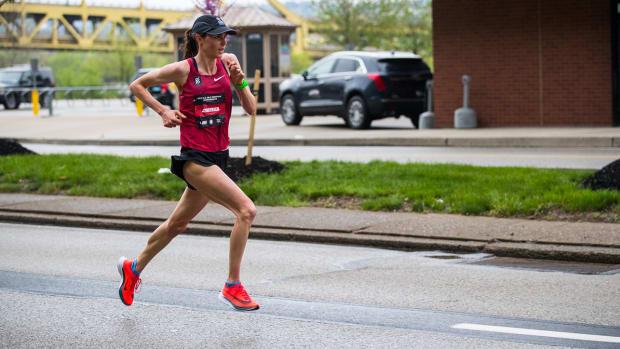 gwen-jorgensen-chicago-marathon.jpg