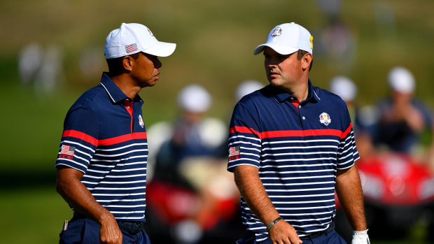 ryder-cup-friday-fourball-preview.jpg