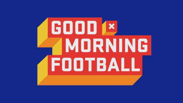 good-morning-football-logo-lead.jpg