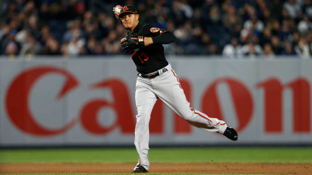 manny-machado-yankees-potential-trade-mlb-rumors.jpg