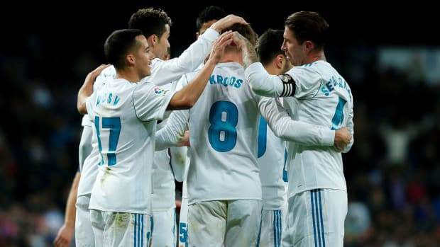 real-madrid-las-palmas-live-stream-watch-la-liga.jpg