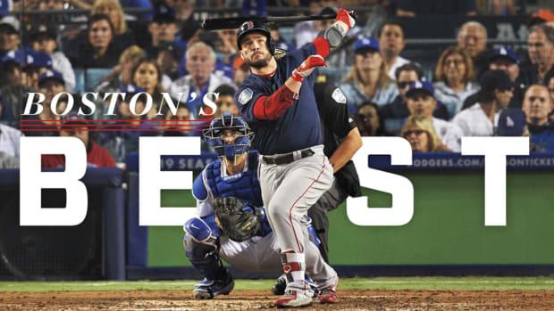 bostons-best-verducci-lead.jpg