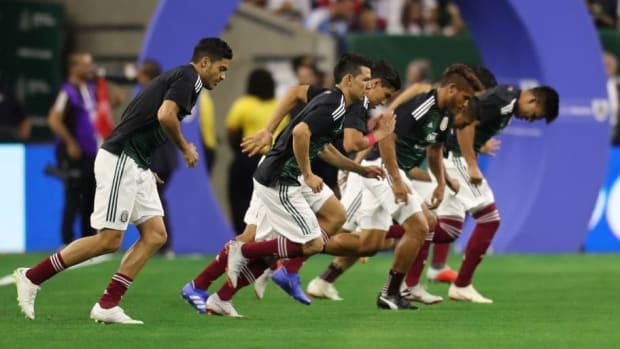 mexico-v-uruguay-international-friendly-5b954de1ed5907d18d000012.jpg