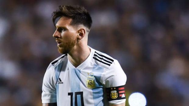 argentina-v-haiti-international-friendly-5b1163887134f6afd2000003.jpg