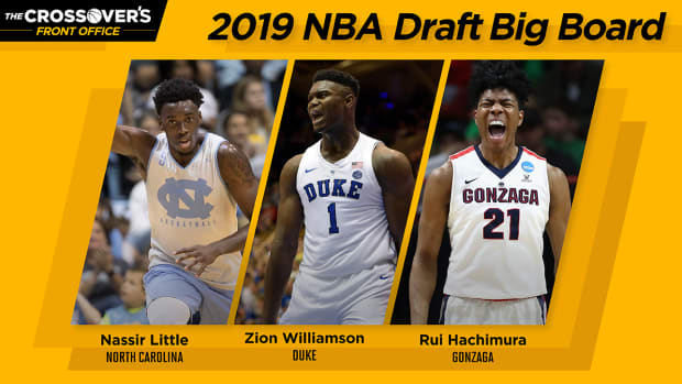 2019-nba-draft-big-board-lead.jpg