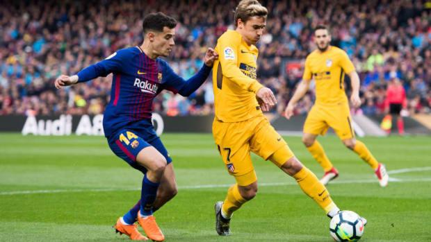 barcelona-v-atletico-madrid-la-liga-5b13da3a347a021c0e000013.jpg