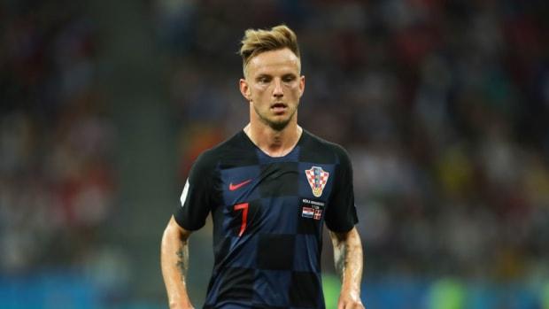 croatia-v-denmark-round-of-16-2018-fifa-world-cup-russia-5b409d0373f36c354300004f.jpg