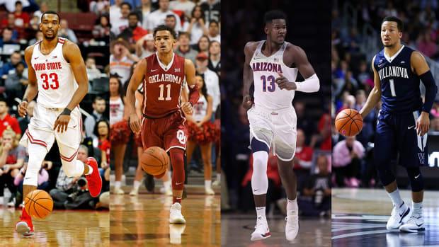 all-star-teams-college-basketball-lead.jpg
