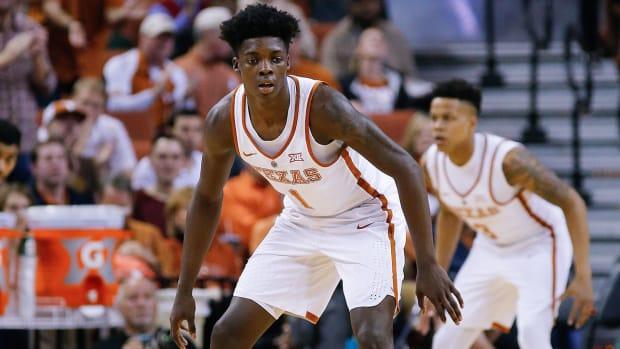 andrew-jones-leukemia-texas-basketball.jpg