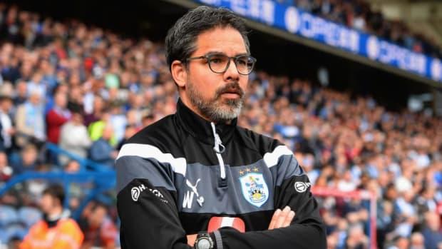 huddersfield-town-v-watford-premier-league-5af346ad73f36c7762000001.jpg
