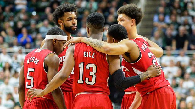 nebraska-basketball-hate-will-never-win.jpg