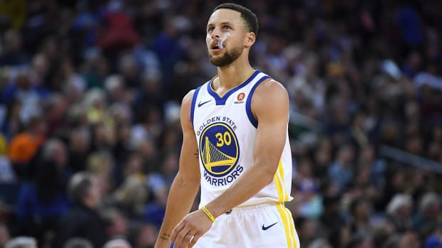 steph-curry-injury-updates-out-march-20.jpg