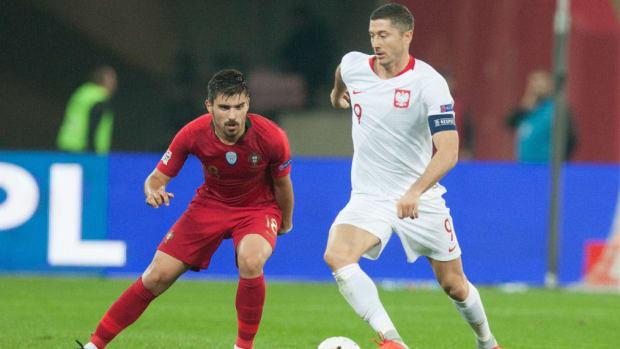 poland-portugal-live-stream-uefa-nations-league.jpg